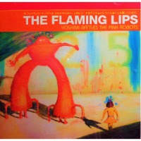 Album review: Yoshimi Battles the Pink Robots (2002) by The Flaming Lips