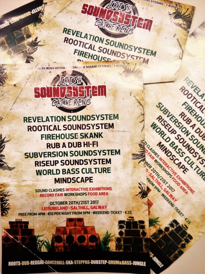 SoundSystemPosters