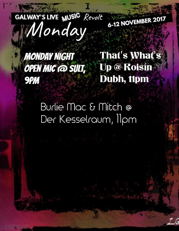 Monday2(1)