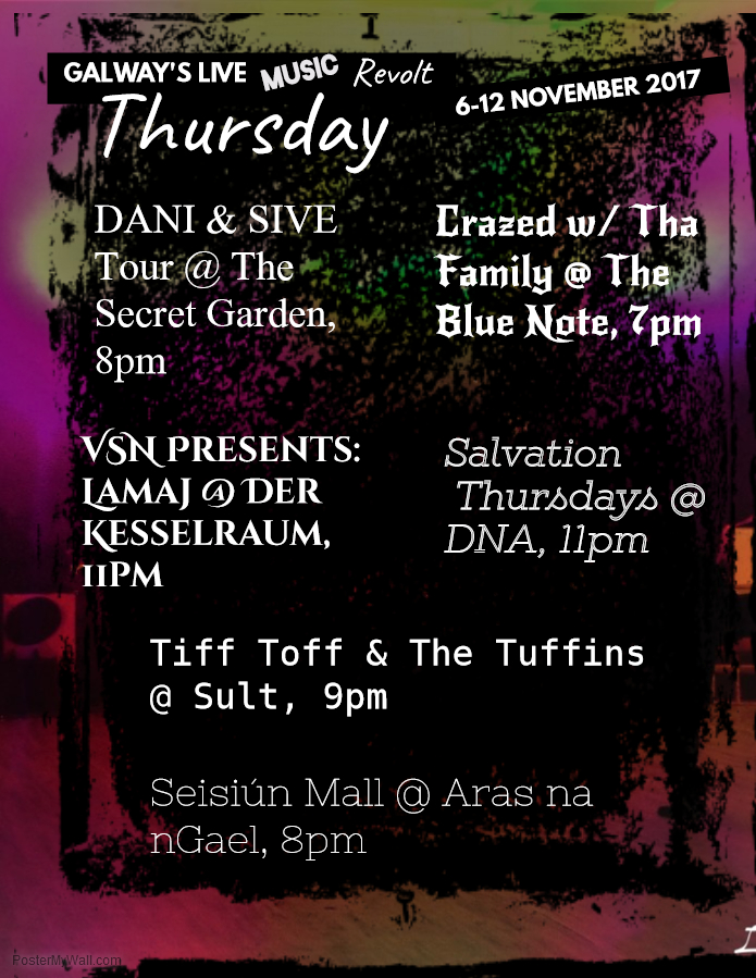 Thursday1