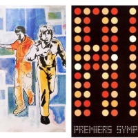 Artists and their music 20+ years later: Air's Moon Safari (1998) and Premiers Symptomes (1997)