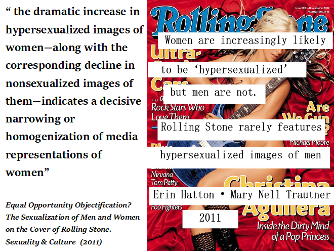 Previous research into Rolling Stone.PNG