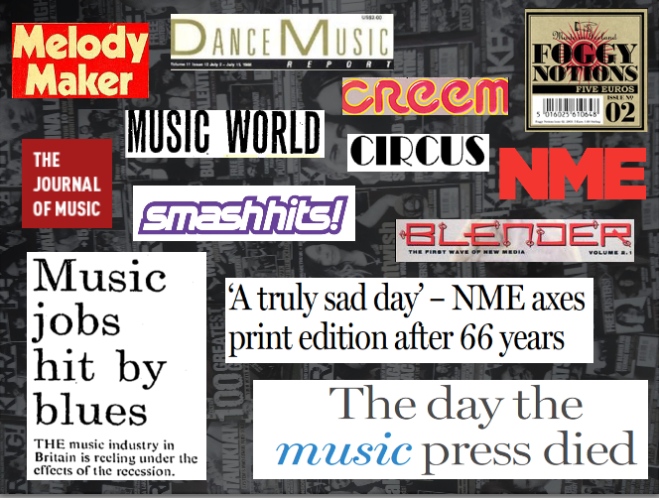 History of print music media titles.PNG