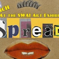 New zine, Spread, to launch at sex worker's art exhibition in Dublin